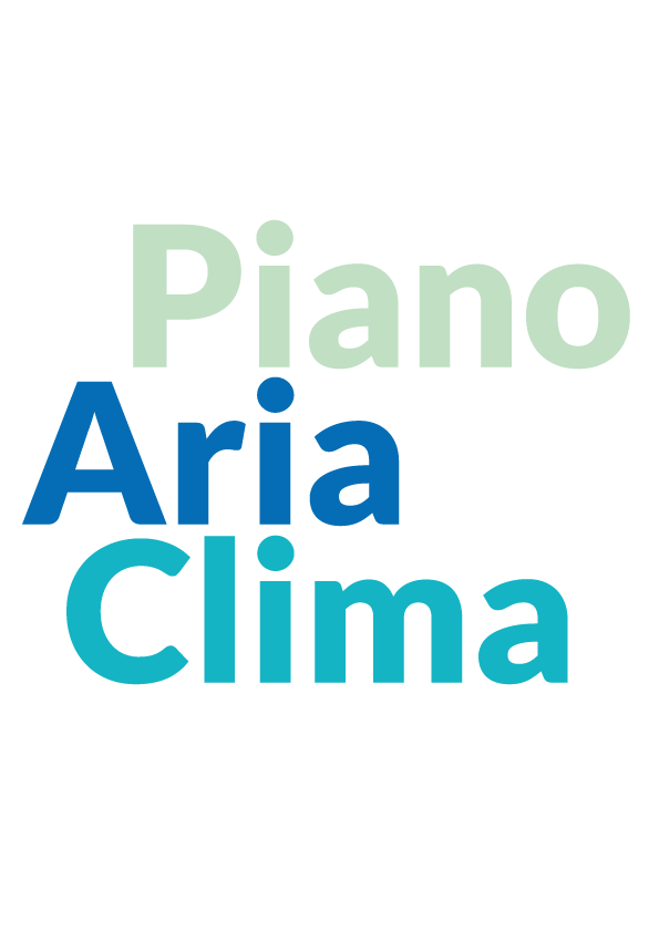 Piano Aria e Clima. Avvio del percorso di consultazione pubblica con i Municipi