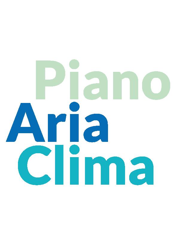 Piano Aria e Clima pubblicato in Albo Pretorio. Dal 12 gennaio, per 45 giorni, i cittadini potranno presentare osservazioni