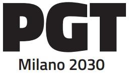 Piano di Governo del Territorio 2030