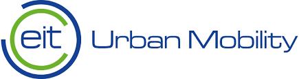 KIC Urban Mobility