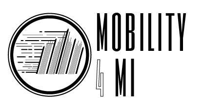 Mobility4Mi