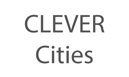 CLEVER Cities