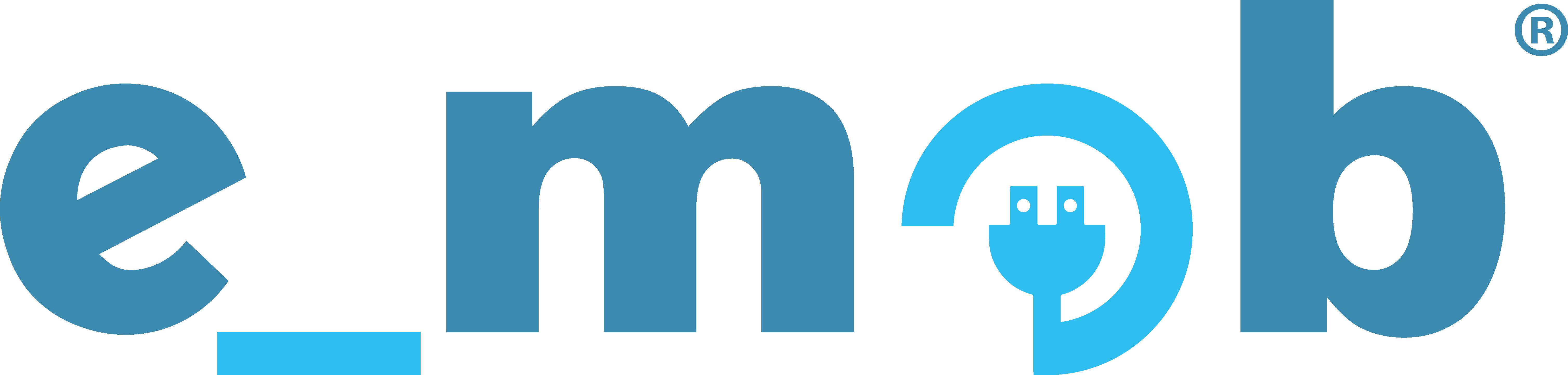 e_mob