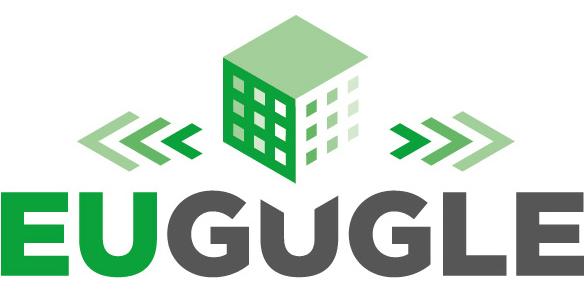 EU-GUGLE