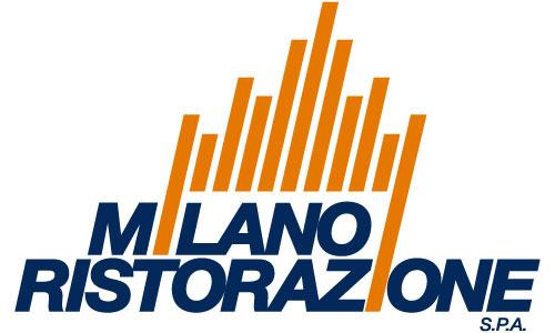 Logistica Milano Ristorazione